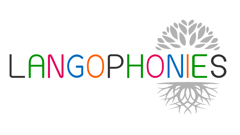 Langophonies